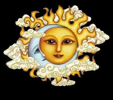 Casa Famiglia Sole Luna